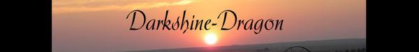 Darkshine-Dragon's Profile Picture