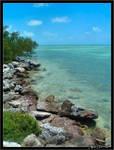 South Florida - Florida Keys 3