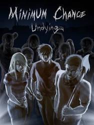 Ultamos: Undying