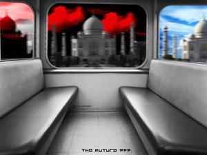The Future??