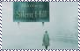 Welcome to Silent Hill stamp by Raephen