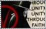 V for Vendetta stamp by Raephen