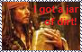 I got a jar of dirt stamp by Raephen