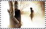 Silent Hill Origins Stamp by Raephen