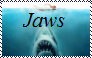 Jaws Stamp by Raephen