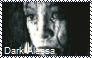 Dark Alessa Stamp by Raephen