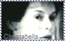 Christabella Stamp by Raephen