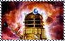 Doctor Who Stamp II by Raephen
