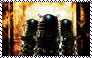 Doctor Who stamp VI by Raephen