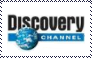 Discovery Channel Stamp 2A by Raephen