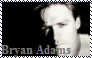Bryan Adams Stamp 2 by Raephen