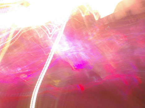 Xplosion of Lite