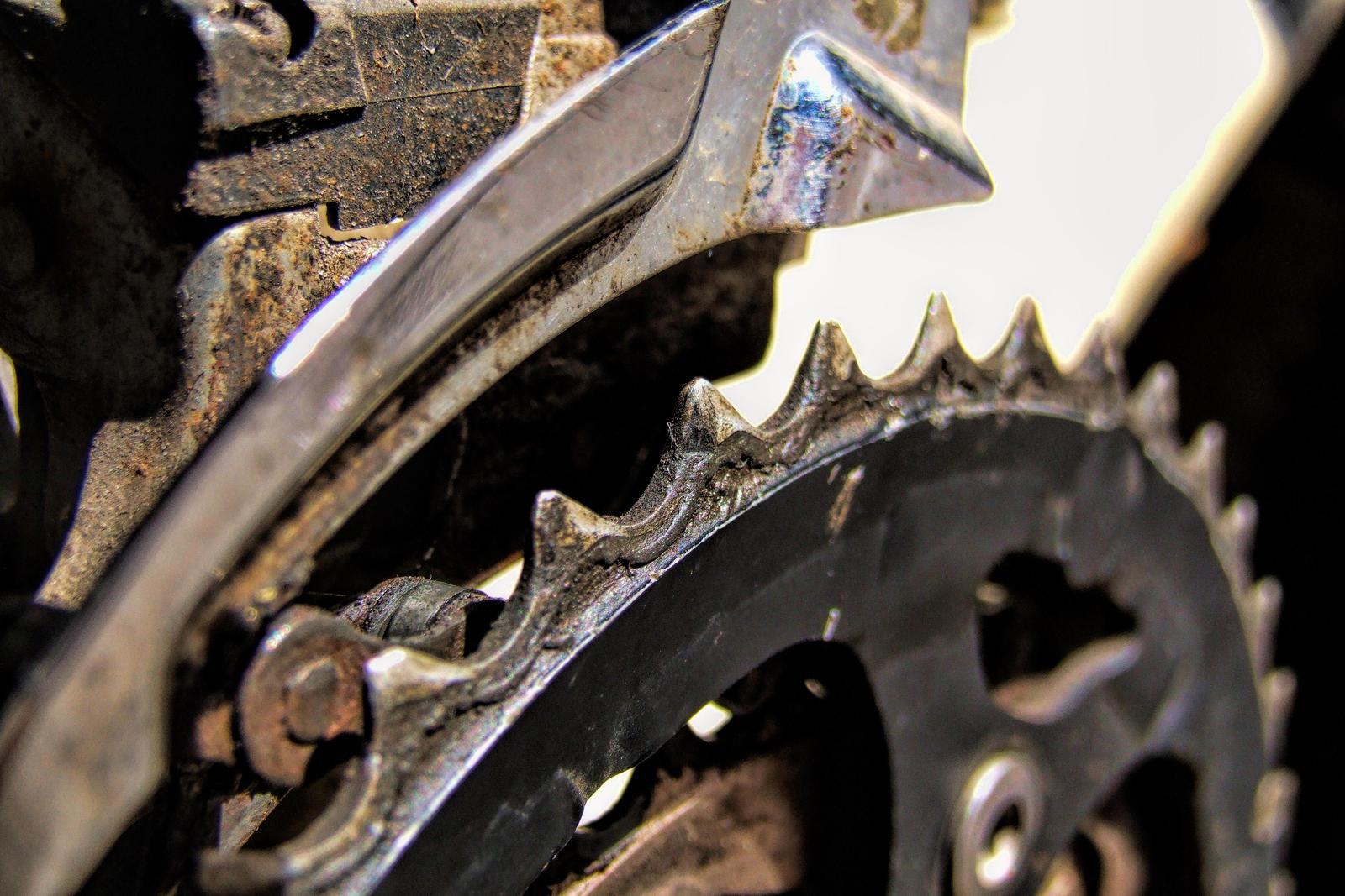 worn_by_fubar_1-d7qhege.jpg