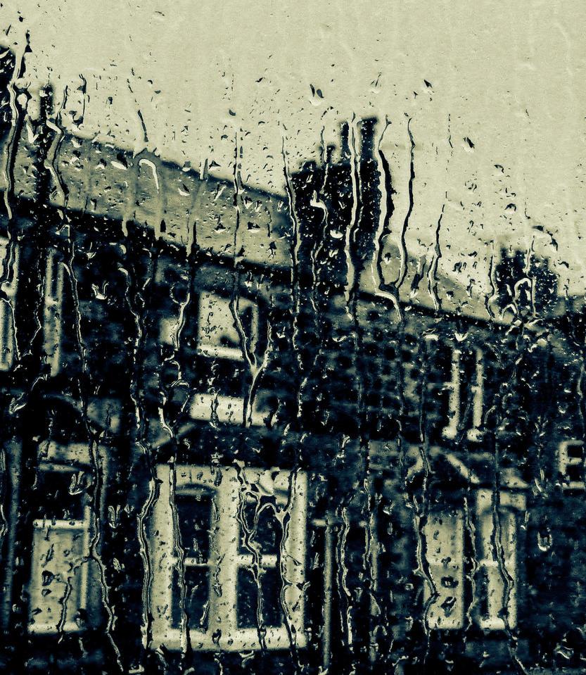 Rain2 by Fubar-1