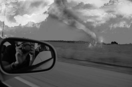 Tornado Snapshot