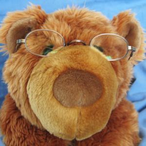 Bruno-Bellamy's Profile Picture