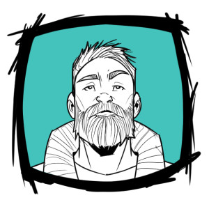 JavierOrtizArtwork's Profile Picture