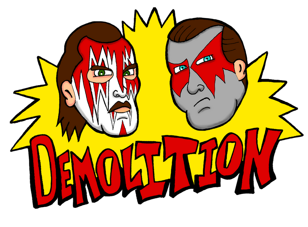 Demolition Dan | Euro Palace Casino Blog