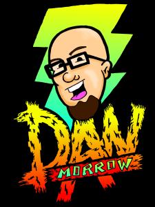 dan-morrow's Profile Picture