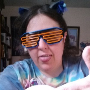 catgir's Profile Picture