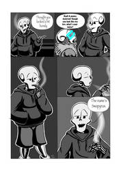 Dimensiontale Ch.1 pg. 3
