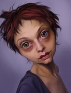 Alisaryn's Profile Picture