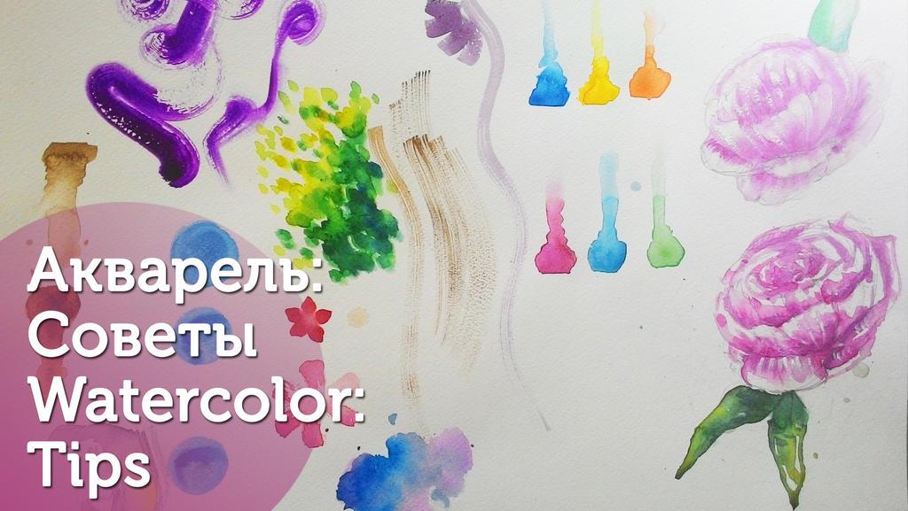 New video on my channel by Poplavskaya