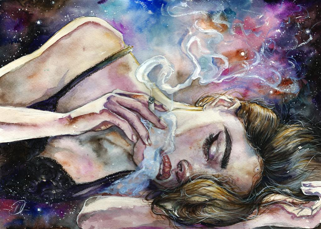 Image result for zodiac women art