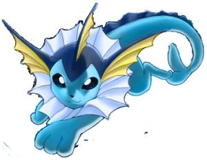 Dragon-Draft's Profile Picture
