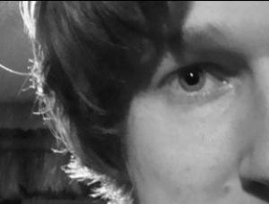 MattSilentHill's Profile Picture