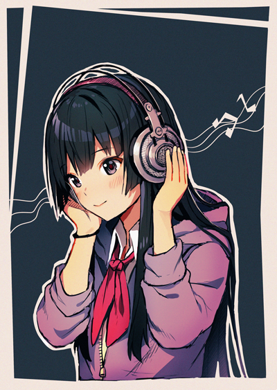 Mio by Satchely