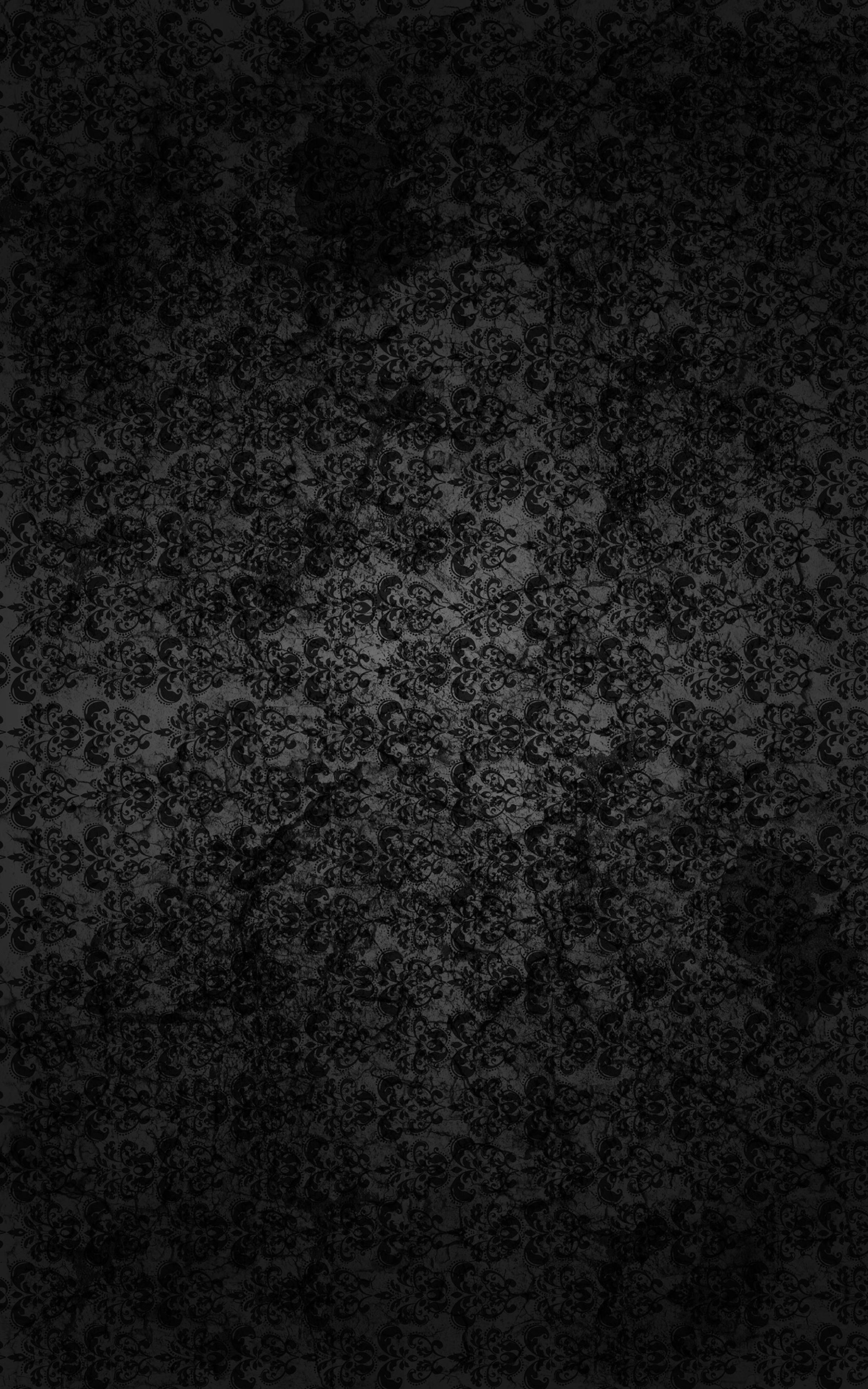 Patterns Background Dark Texture