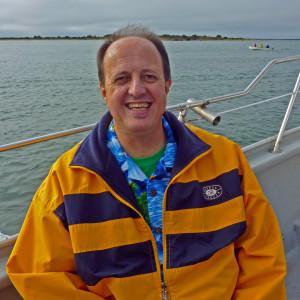 coastbeachartist's Profile Picture