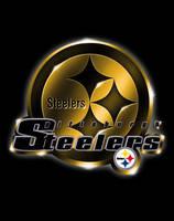 Steelers-Best-team-ever