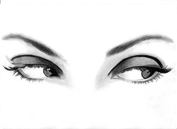 beautiful eyes by nikusz88 on deviantart goldfish clip art free goldfish clip art images