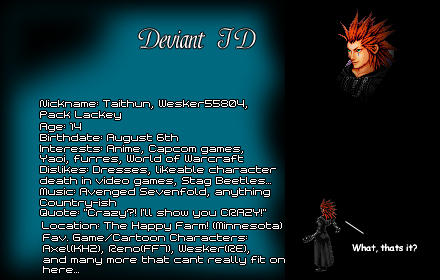 Taithun's Profile Picture