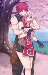ARC3-1.4_Kaoru's Return to Konoha