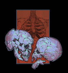 Bone2 - Love
