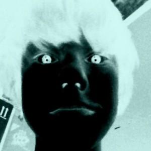 jrscoolio's Profile Picture