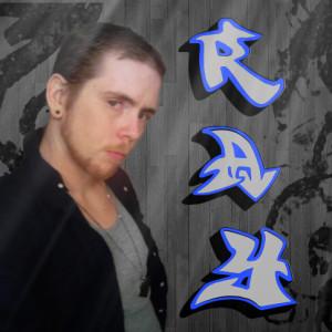 drayh1985's Profile Picture