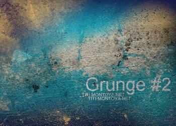 Grunge 2 by Un-Real
