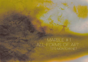 Marble 1 Photoshop Downloads
