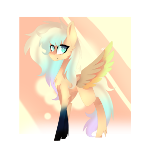 TheRainbowPonyKitty's Profile Picture