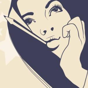 Pevuna's Profile Picture