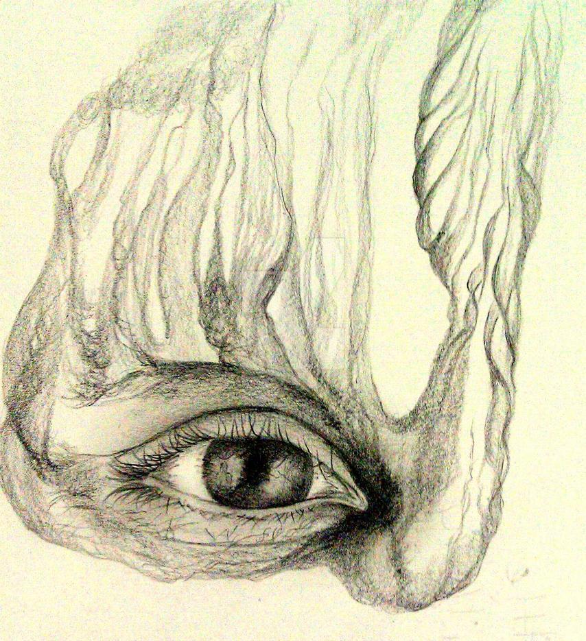 smoke pencil drawing wwwpixsharkcom images galleries