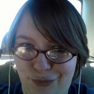 Raven-Grey's Profile Picture