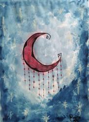 Jewel Moon