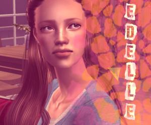Edellesims's Profile Picture