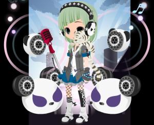StarChaserOnDA's Profile Picture