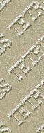 Tetris Plus Looping Image/Wallpaper by bigger0gamer